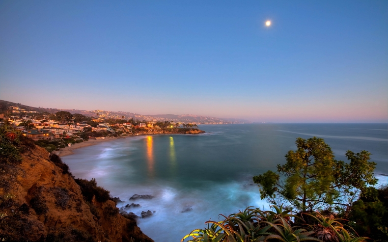 laguna-beach-california