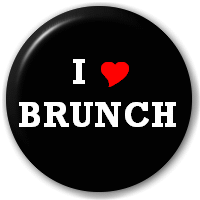 i_love_brunch_heart