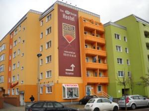 Ostel_Hostel_Berlin